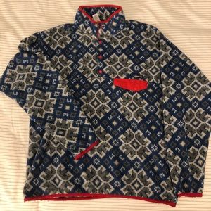 Patagonia Synchilla - Size XL - Great Condition